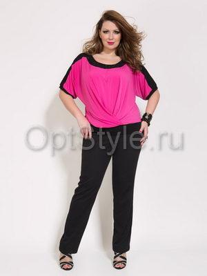 Купить Одежду Из Иванова