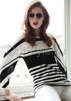Женская одежда интернет магазин купить yuka