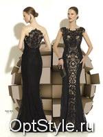 Женская одежда из франции lauren vidal