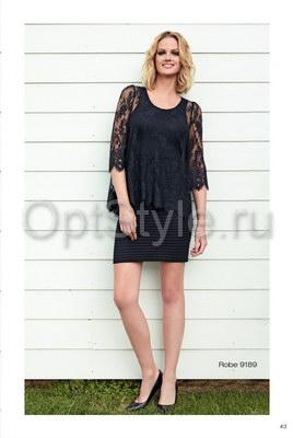 Sparkle одежда женская