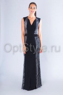 0087e9bb32e Платья    Одежда в Новосибирске - женская одежда и аксессуары