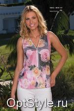 4e8b9a8c719a Next женская одежда интернет магазин официальный сайт