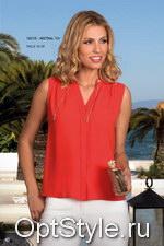 fd2ea6d954ef Ya Los Angeles женская одежда интернет магазин официальный сайт
