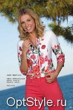 4499033c7df9 Burton женская одежда интернет магазин официальный сайт