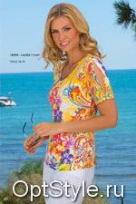 52fe34c9ddca Maguy женская одежда интернет магазин официальный сайт