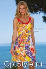 16d24ab44aa4 LIFE TIME женская одежда интернет магазин официальный сайт