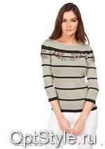 bed7ff88108e DIM женская одежда интернет магазин официальный сайт