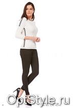 d345b0e7e293 Zemsa женская одежда интернет магазин официальный сайт