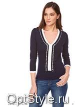 5b81741f6b44 AnyDay женская одежда интернет магазин официальный сайт