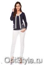 9a5e3987544f De Salitto женская одежда интернет магазин официальный сайт