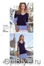 6fa8350c2a2b Vogue женская одежда интернет магазин официальный сайт