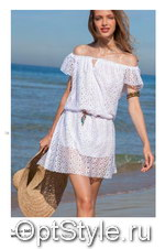 d0b0245e60d8 Liliane H женская одежда интернет магазин официальный сайт