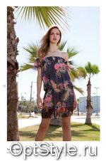 a77092fed58d Ffelsenfest женская одежда интернет магазин официальный сайт