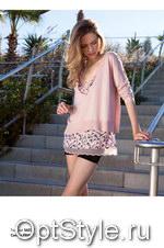 8e3e1367978d Amplified женская одежда интернет магазин официальный сайт