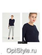 390b7f51156a Kangol женская одежда интернет магазин официальный сайт