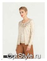 add4b2f4f86a Stehmann женская одежда интернет магазин официальный сайт