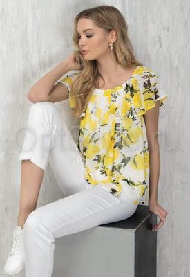 aa34e7b44bb Официальный каталог Passioni немецкая женская одежда весна-лето 2019