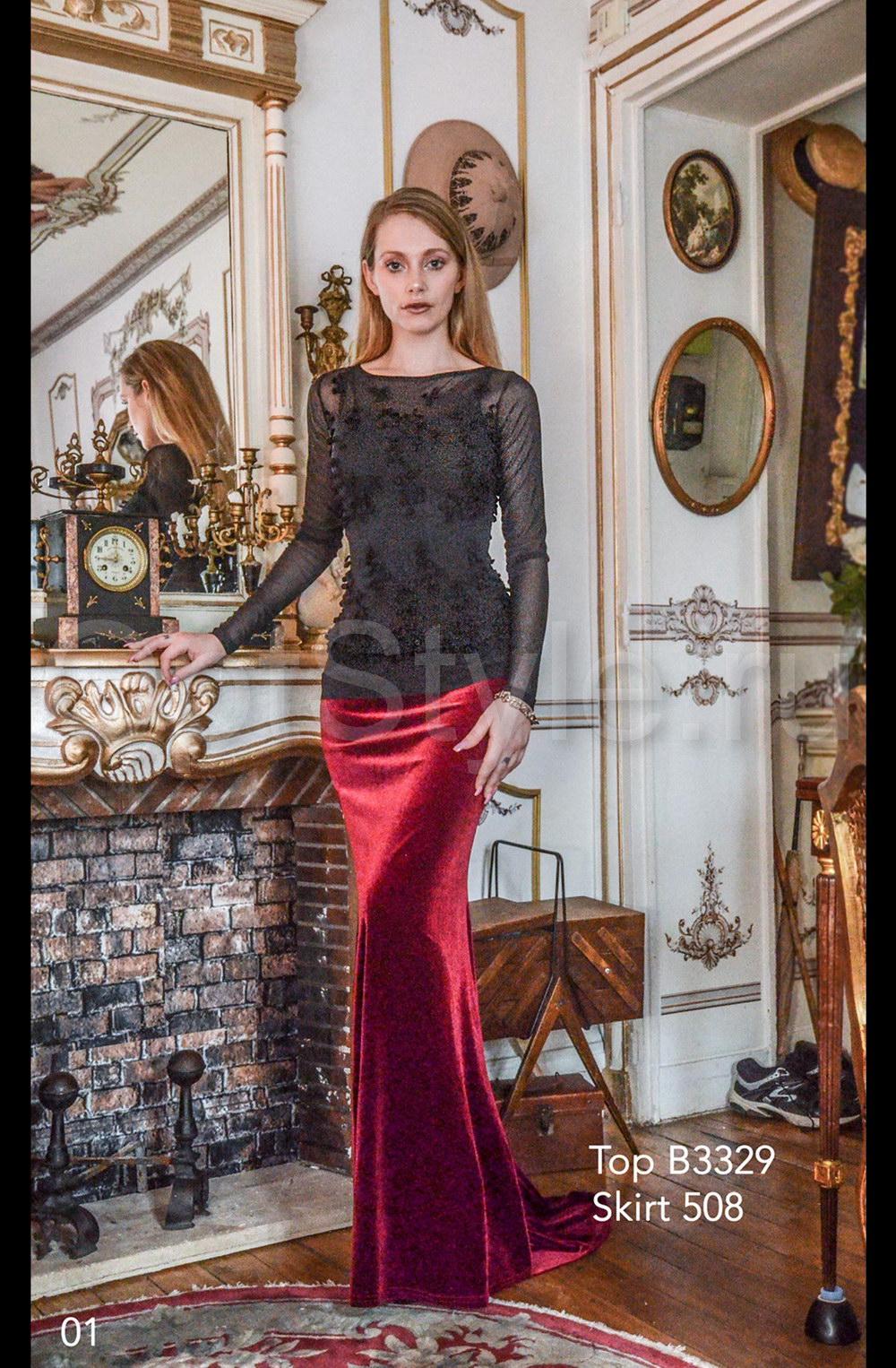 Где можно купить платье в новосибирске адреса